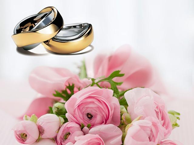 すずめの結婚
