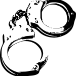 Clker-Free-Vector-Images / Pixabay